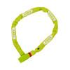 ABUS uGrip Chain 585/75 fietsslot geel